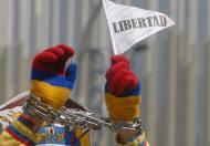 27-05-1964.- Creación de las FARC