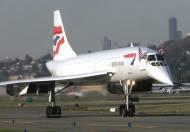 2-3-1969: 1º vuelo Concorde París-NY