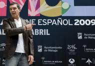 Festival Cine de Málaga