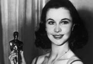 05-11-1913: Nacimiento de la actriz Vivien Leigh