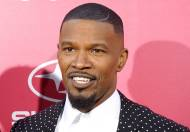 13-12-1967: Nace el actor Jamie Foxx