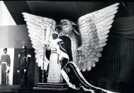 12-06-1987: Bokassa condenado a muerte