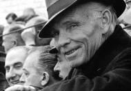 27-05-1954: Grave cogida Domingo Ortega