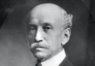 11-06-1917: Gobierno de Eduardo Dato