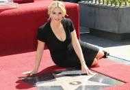 05-10-1975: Nacimiento de Kate Winslet