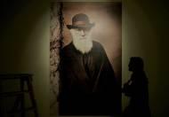 12-02-1809: Nace Charles Darwin