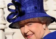 Sombreros Isabel II