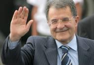 25-3-1999: Prodi elegido presidente de la CE