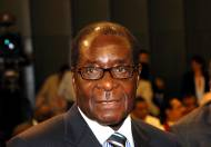 21-02-1924: Nacimiento de  Robert Mugabe