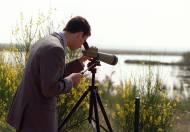 Felipe VI: Medio ambiente