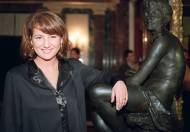 18-08-1958: Nace periodista Olga Viza
