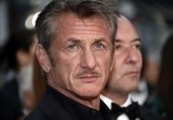 17-08-1960: Nace Sean Penn