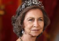 Reina Sofía
