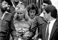 22-02-1989: Extradición de Neus Soldevilla