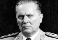 15-05-1974: Tito elegido presidente vitalicio