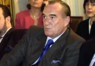 Fernando Fernández Tapias
