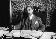 31-05-1949: Muere Fernando de los Ríos