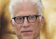 29-12-1947: Nace el actor Ted Danson