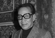 12-8-1911: Nace Mario Moreno