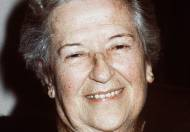 10-02-1978: C. Conde académica de la RAE
