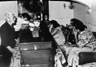 26-08-1990: Matanza de Puerto Hurraco