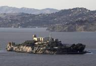 18-08-1934: Se inaugura la prisión de Alcatraz