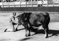 13-08-1934: Muere Ignacio Sánchez Mejías