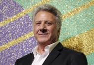08-08-1937: Nace el actor Dustin Hoffman